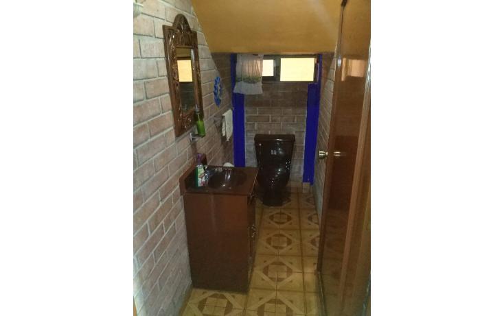 Foto de casa en venta en  , jardines de mocambo, boca del río, veracruz de ignacio de la llave, 1345105 No. 08