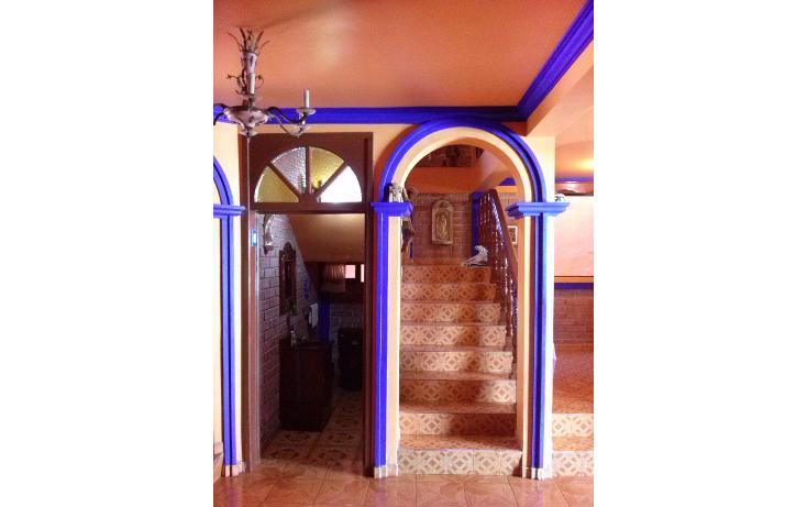 Foto de casa en venta en  , jardines de mocambo, boca del río, veracruz de ignacio de la llave, 1345105 No. 09