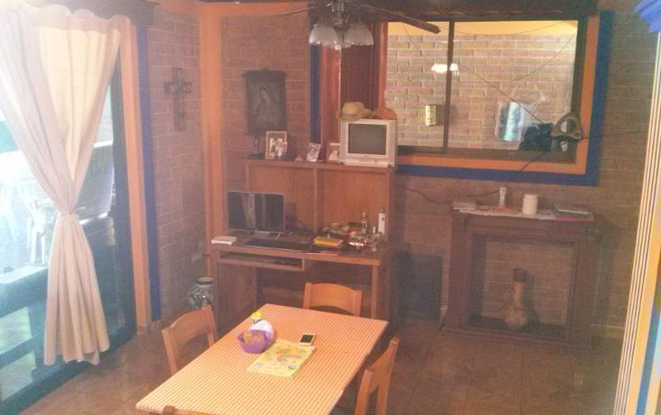 Foto de casa en venta en  , jardines de mocambo, boca del río, veracruz de ignacio de la llave, 1345105 No. 10