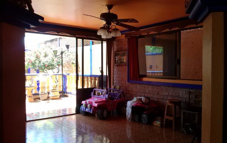 Foto de casa en venta en  , jardines de mocambo, boca del río, veracruz de ignacio de la llave, 1345105 No. 11