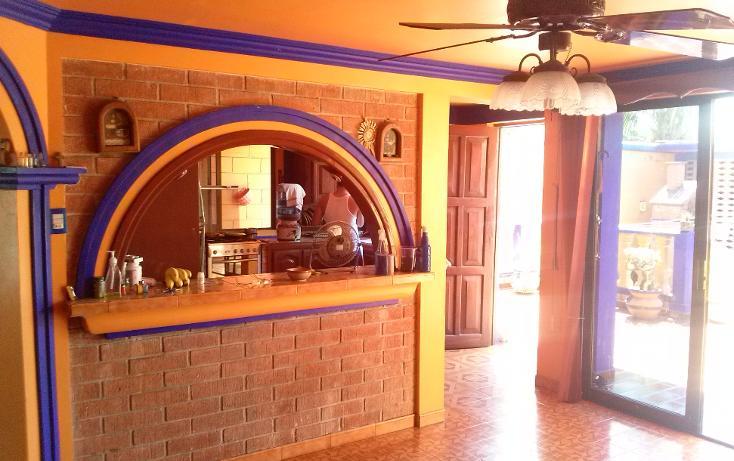 Foto de casa en venta en  , jardines de mocambo, boca del río, veracruz de ignacio de la llave, 1345105 No. 12
