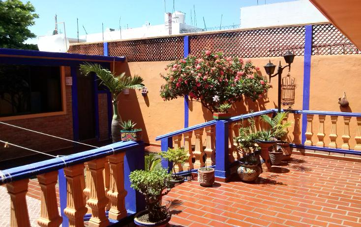 Foto de casa en venta en  , jardines de mocambo, boca del río, veracruz de ignacio de la llave, 1345105 No. 15