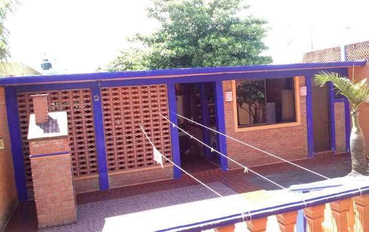 Foto de casa en venta en  , jardines de mocambo, boca del río, veracruz de ignacio de la llave, 1345105 No. 16