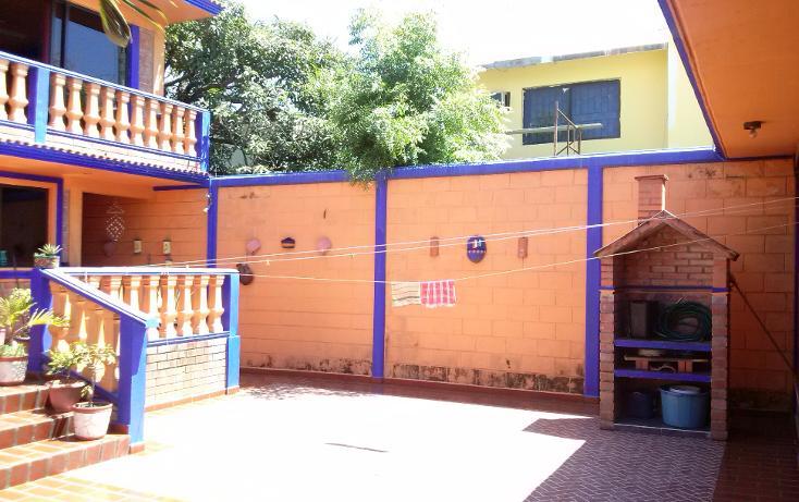 Foto de casa en venta en  , jardines de mocambo, boca del río, veracruz de ignacio de la llave, 1345105 No. 17