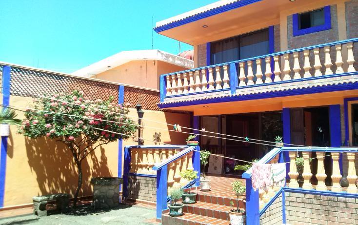 Foto de casa en venta en  , jardines de mocambo, boca del río, veracruz de ignacio de la llave, 1345105 No. 18