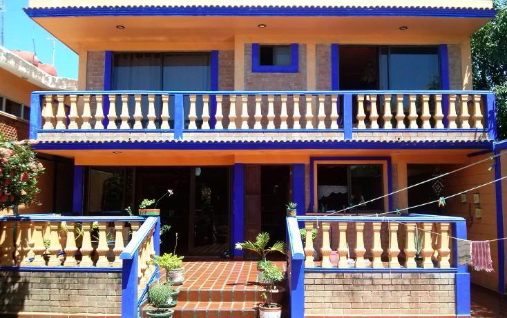Foto de casa en venta en  , jardines de mocambo, boca del río, veracruz de ignacio de la llave, 1345105 No. 19