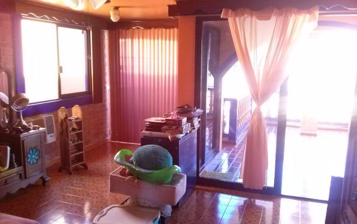 Foto de casa en venta en  , jardines de mocambo, boca del río, veracruz de ignacio de la llave, 1345105 No. 27