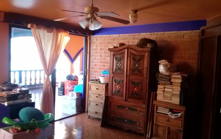 Foto de casa en venta en  , jardines de mocambo, boca del río, veracruz de ignacio de la llave, 1345105 No. 28