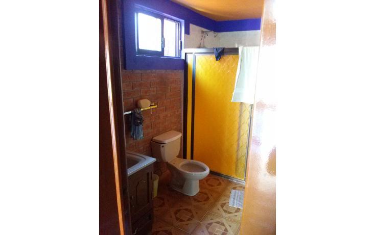 Foto de casa en venta en  , jardines de mocambo, boca del río, veracruz de ignacio de la llave, 1345105 No. 32