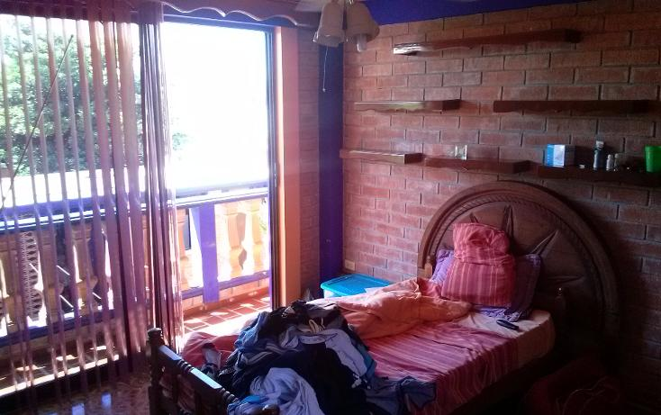 Foto de casa en venta en  , jardines de mocambo, boca del río, veracruz de ignacio de la llave, 1345105 No. 37