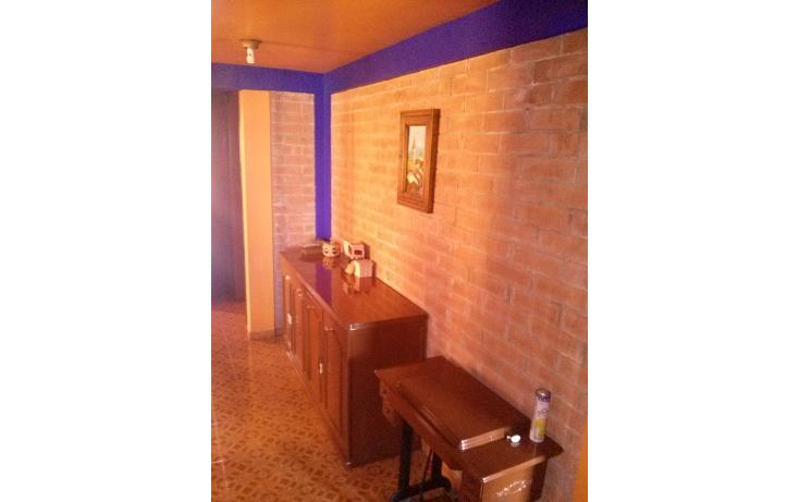 Foto de casa en venta en  , jardines de mocambo, boca del río, veracruz de ignacio de la llave, 1345105 No. 39