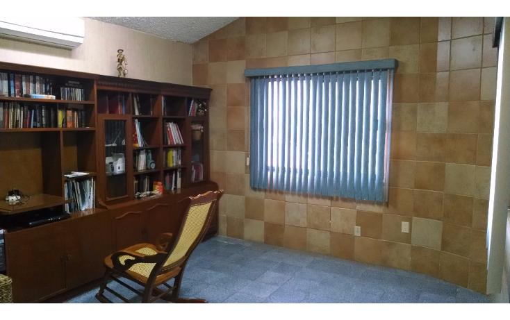 Foto de casa en venta en  , jardines de mocambo, boca del río, veracruz de ignacio de la llave, 1578060 No. 06