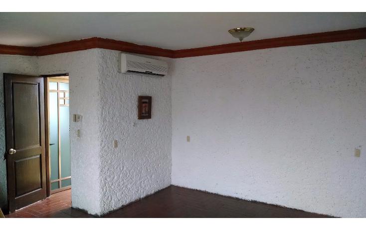 Foto de casa en venta en  , jardines de mocambo, boca del río, veracruz de ignacio de la llave, 1578060 No. 09