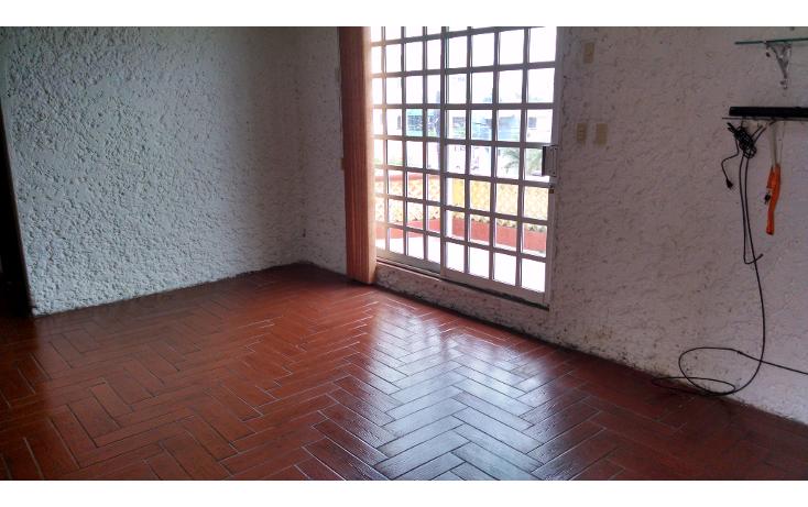Foto de casa en venta en  , jardines de mocambo, boca del río, veracruz de ignacio de la llave, 1578060 No. 10