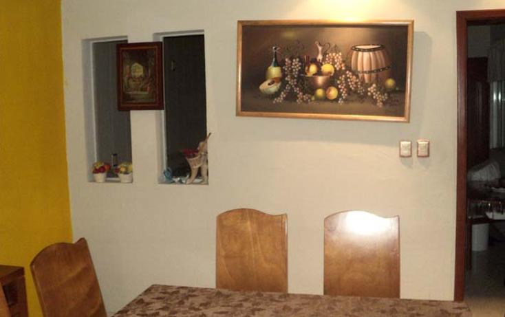 Foto de casa en renta en  , jardines de mocambo, boca del río, veracruz de ignacio de la llave, 1624484 No. 04