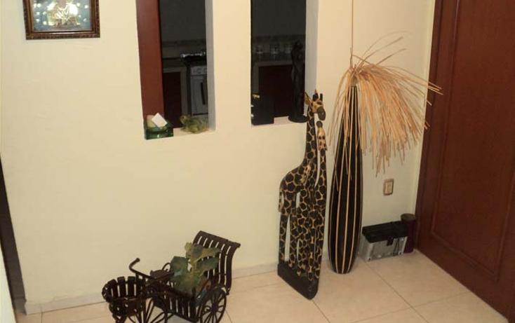 Foto de casa en renta en  , jardines de mocambo, boca del río, veracruz de ignacio de la llave, 1624484 No. 12