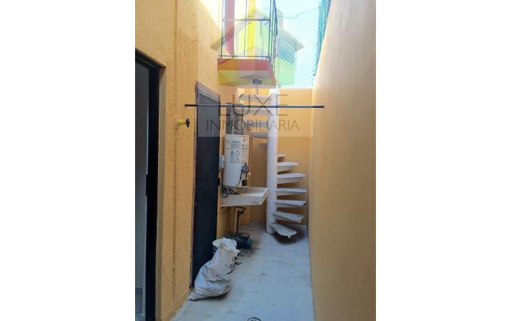 Foto de casa en renta en  , jardines de mocambo, boca del río, veracruz de ignacio de la llave, 2020025 No. 08