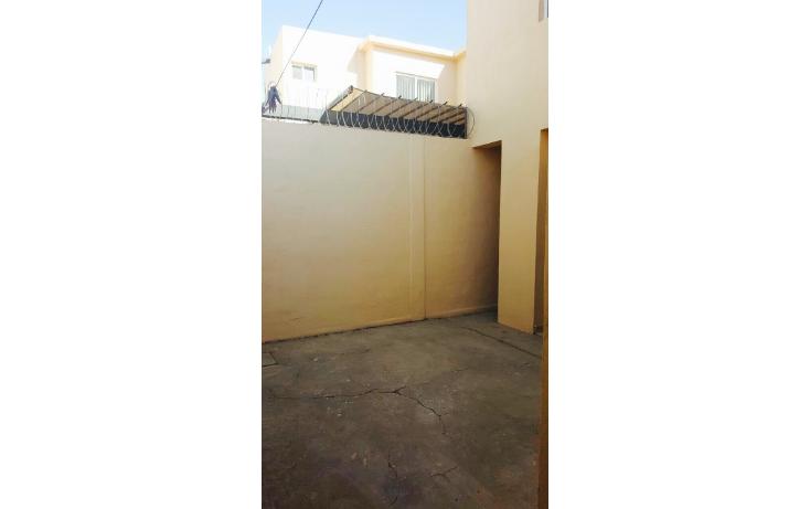 Foto de casa en renta en  , jardines de mónaco, hermosillo, sonora, 1756058 No. 06