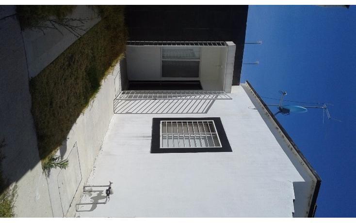 Foto de casa en venta en  , jardines de montebello, aguascalientes, aguascalientes, 1958869 No. 01