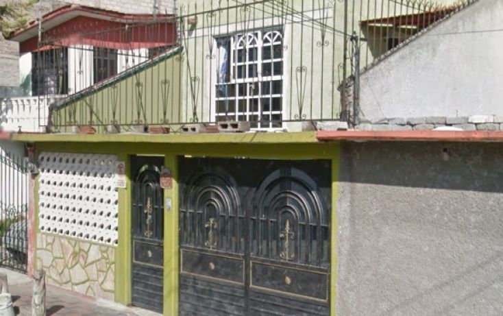 Foto de casa en venta en, jardines de morelos 5a sección, ecatepec de morelos, estado de méxico, 1626199 no 03