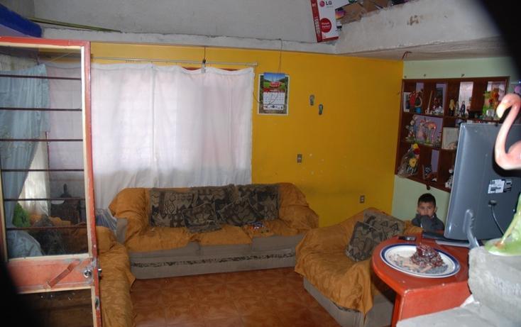 Foto de casa en venta en  , jardines de morelos 5a sección, ecatepec de morelos, méxico, 1552502 No. 02