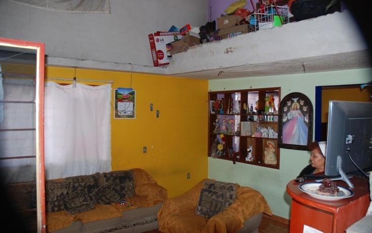 Foto de casa en venta en  , jardines de morelos 5a sección, ecatepec de morelos, méxico, 1552502 No. 03