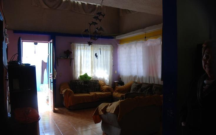 Foto de casa en venta en  , jardines de morelos 5a sección, ecatepec de morelos, méxico, 1552502 No. 04