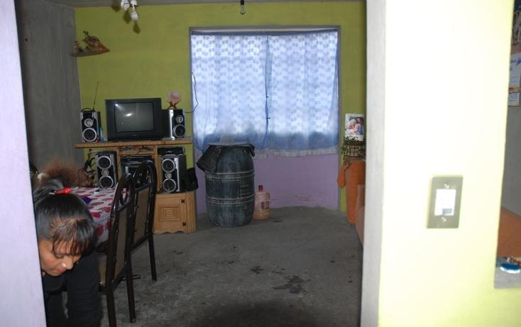 Foto de casa en venta en  , jardines de morelos 5a sección, ecatepec de morelos, méxico, 1552502 No. 05