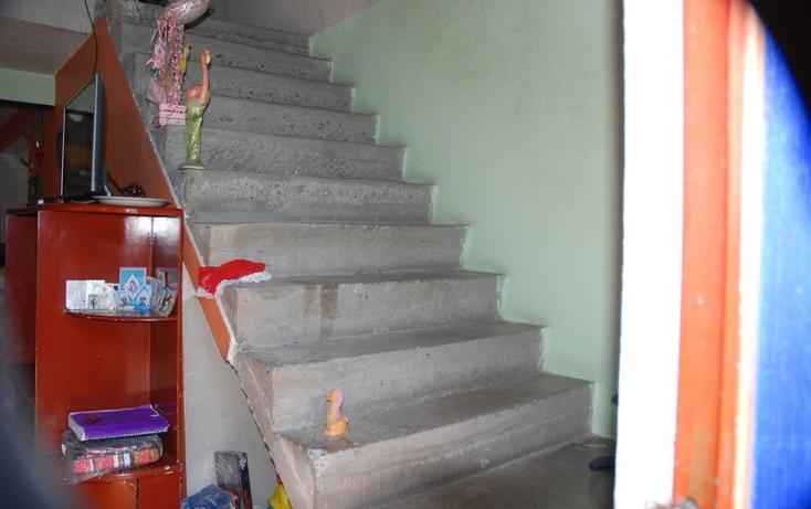 Foto de casa en venta en  , jardines de morelos 5a sección, ecatepec de morelos, méxico, 1552502 No. 07
