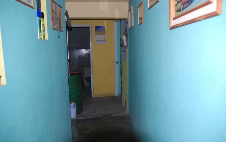 Foto de casa en venta en  , jardines de morelos 5a sección, ecatepec de morelos, méxico, 1552502 No. 09