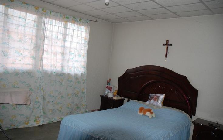 Foto de casa en venta en  , jardines de morelos 5a sección, ecatepec de morelos, méxico, 1552502 No. 10