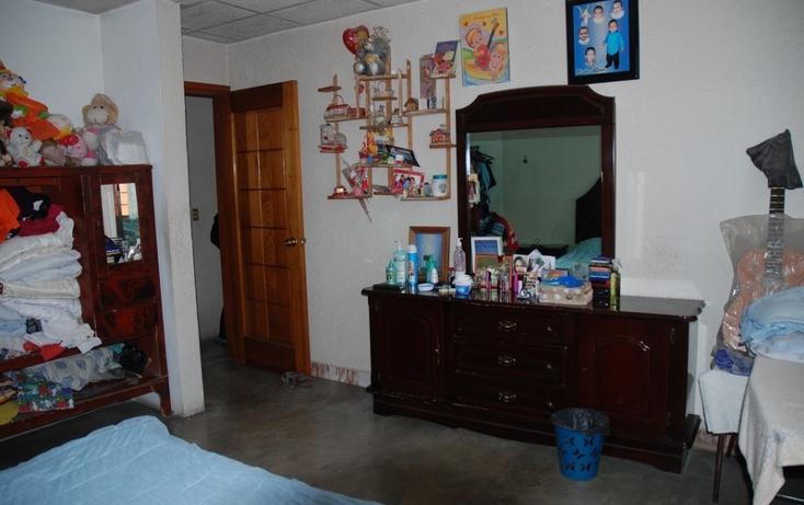 Foto de casa en venta en  , jardines de morelos 5a sección, ecatepec de morelos, méxico, 1552502 No. 11