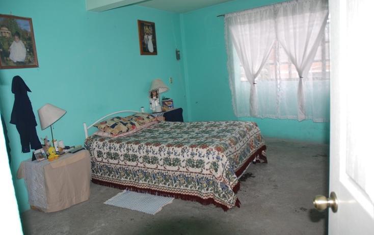 Foto de casa en venta en  , jardines de morelos 5a sección, ecatepec de morelos, méxico, 1552502 No. 12