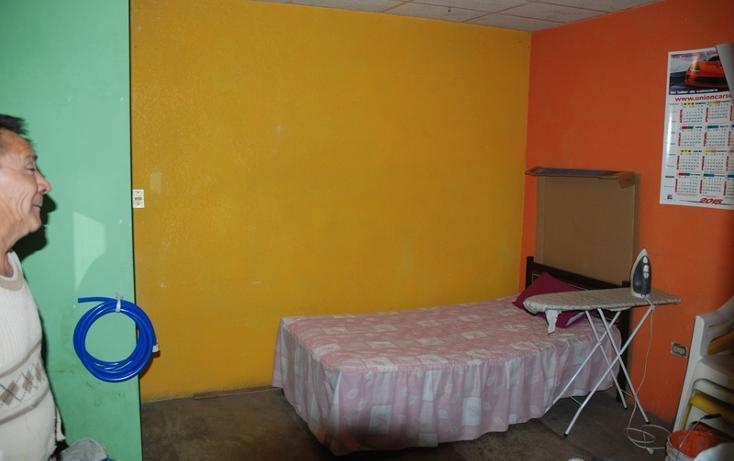 Foto de casa en venta en  , jardines de morelos 5a sección, ecatepec de morelos, méxico, 1552502 No. 15