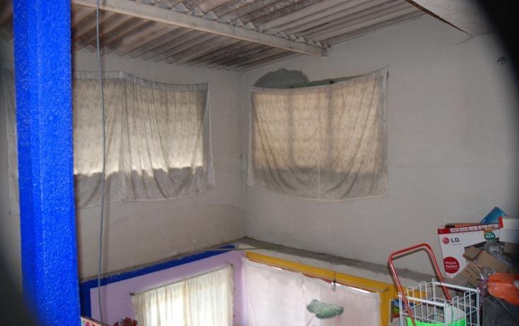 Foto de casa en venta en  , jardines de morelos 5a sección, ecatepec de morelos, méxico, 1552502 No. 23