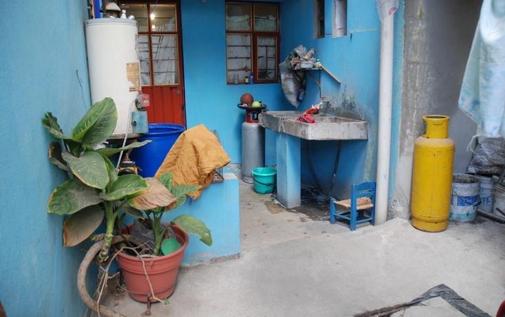 Foto de casa en venta en  , jardines de morelos 5a sección, ecatepec de morelos, méxico, 1552502 No. 27