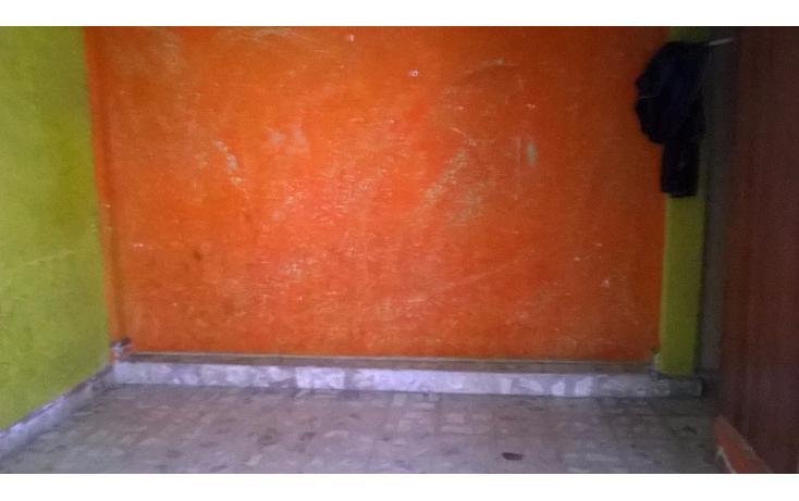 Foto de casa en venta en  , jardines de morelos sección islas, ecatepec de morelos, méxico, 1759077 No. 25