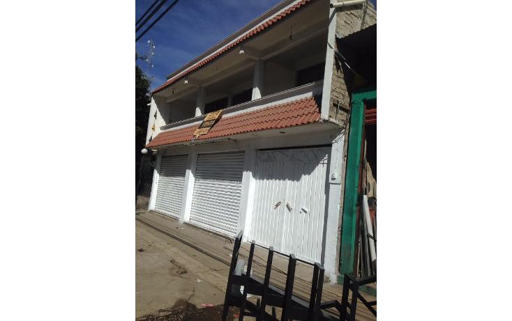 Foto de casa en venta en  , jardines de morelos sección islas, ecatepec de morelos, méxico, 1759077 No. 26