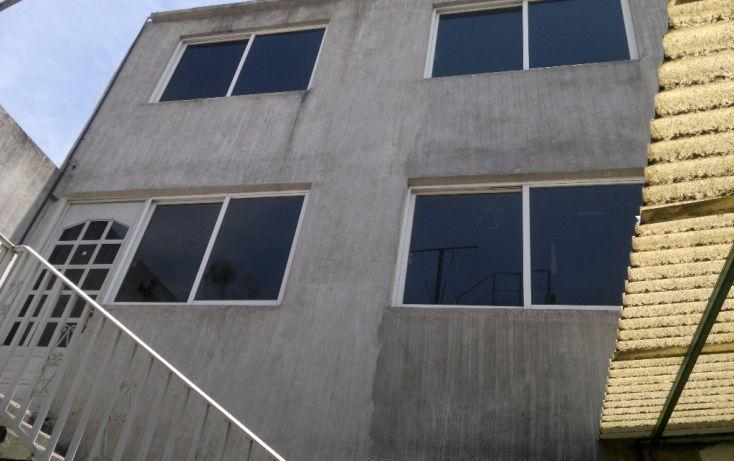 Foto de casa en venta en jardines de morelos lote 20 manzana 423, jardines de morelos sección ríos, ecatepec de morelos, estado de méxico, 1759077 no 01