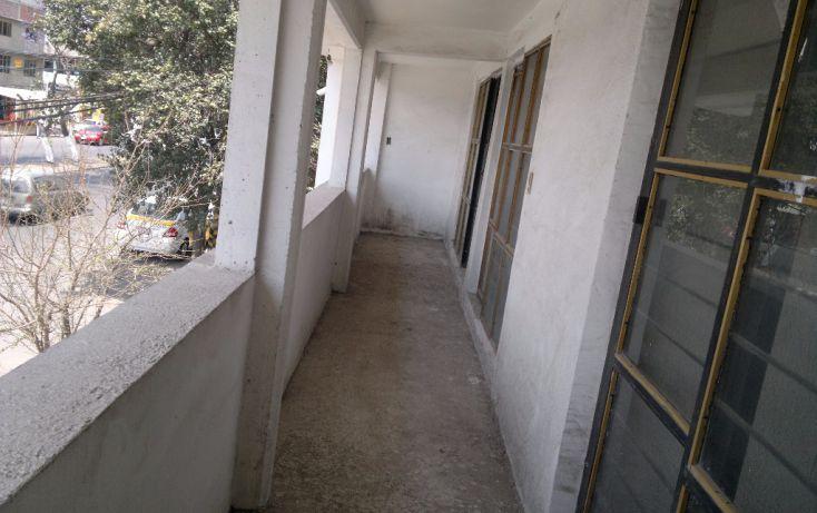 Foto de casa en venta en jardines de morelos lote 20 manzana 423, jardines de morelos sección ríos, ecatepec de morelos, estado de méxico, 1759077 no 03