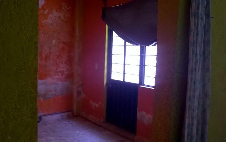 Foto de casa en venta en jardines de morelos lote 20 manzana 423, jardines de morelos sección ríos, ecatepec de morelos, estado de méxico, 1759077 no 24