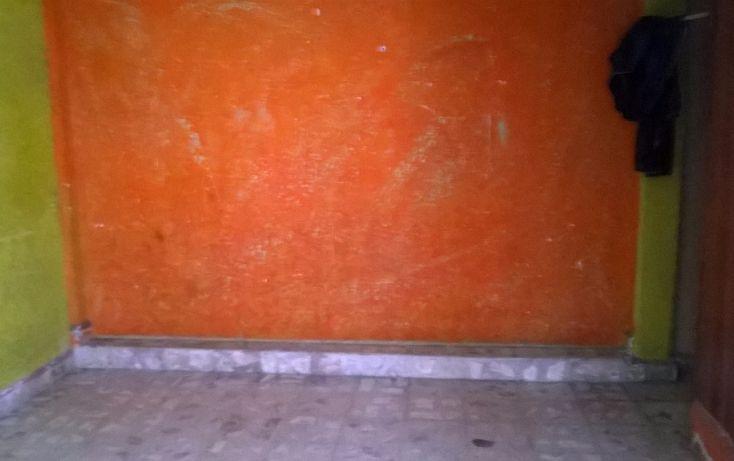 Foto de casa en venta en jardines de morelos lote 20 manzana 423, jardines de morelos sección ríos, ecatepec de morelos, estado de méxico, 1759077 no 26