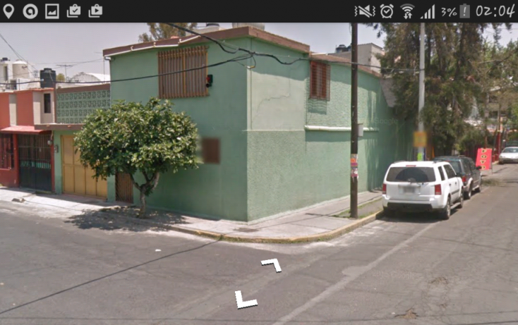 Foto de casa en condominio en venta en, jardines de morelos sección bosques, ecatepec de morelos, estado de méxico, 1363411 no 01