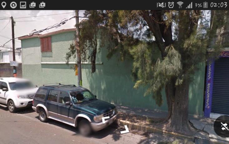 Foto de casa en condominio en venta en, jardines de morelos sección bosques, ecatepec de morelos, estado de méxico, 1363411 no 03