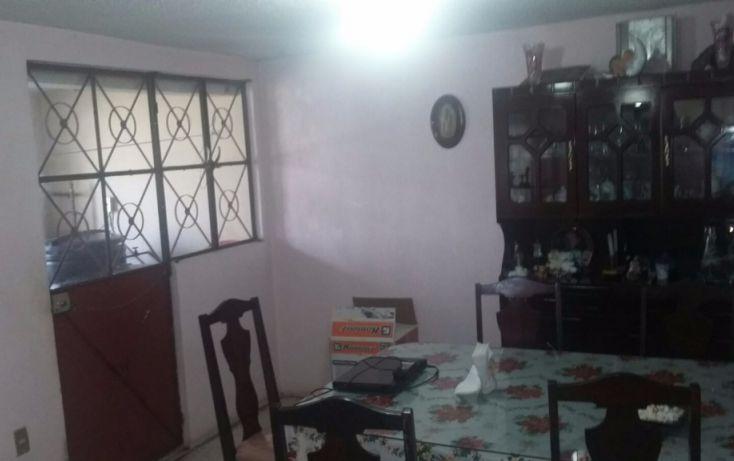 Foto de casa en condominio en venta en, jardines de morelos sección bosques, ecatepec de morelos, estado de méxico, 1363411 no 05