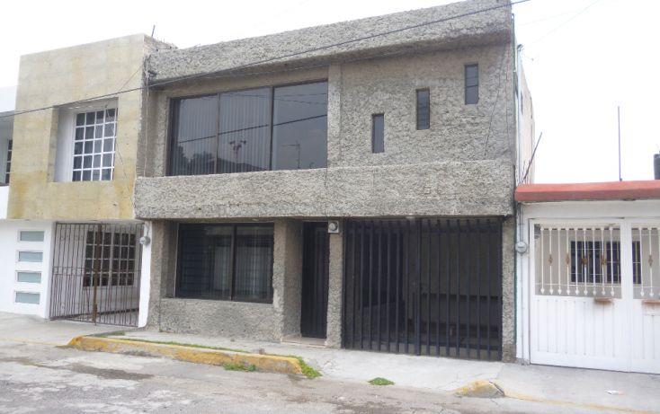 Foto de casa en venta en, jardines de morelos sección bosques, ecatepec de morelos, estado de méxico, 1733114 no 02