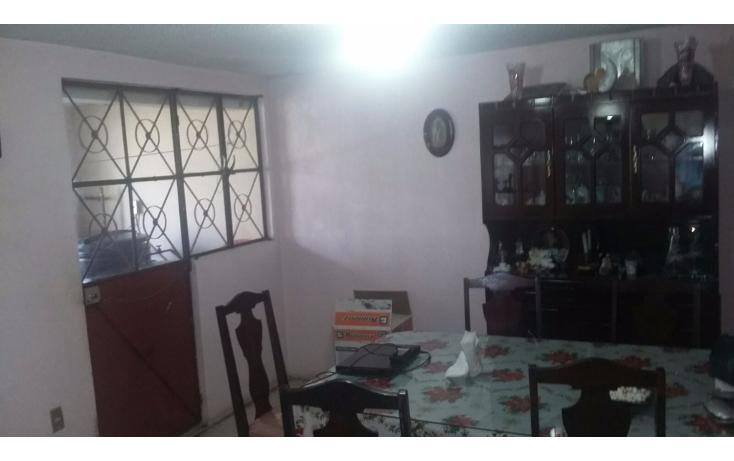 Foto de casa en venta en  , jardines de morelos sección bosques, ecatepec de morelos, méxico, 1363411 No. 05