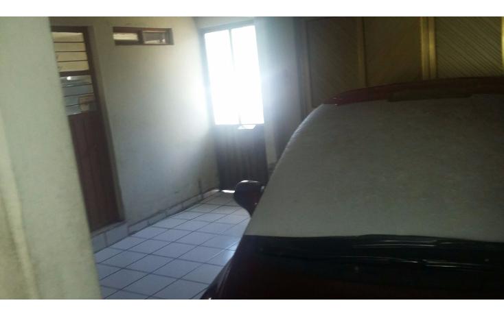 Foto de casa en venta en  , jardines de morelos sección bosques, ecatepec de morelos, méxico, 1363411 No. 07