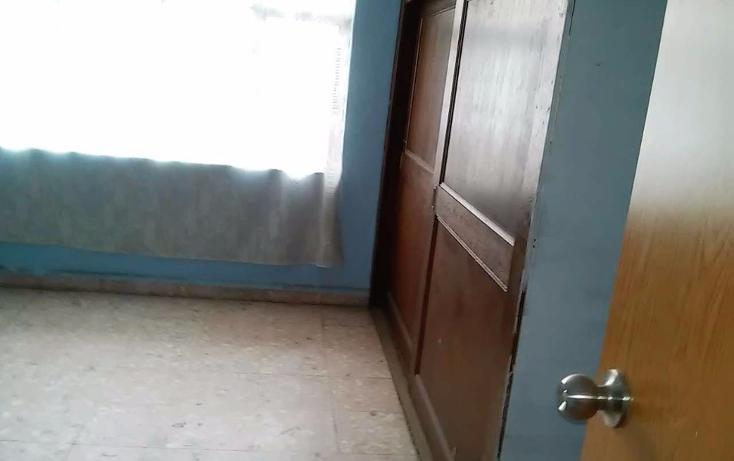 Foto de casa en venta en  , jardines de morelos secci?n elementos, ecatepec de morelos, m?xico, 1973082 No. 06