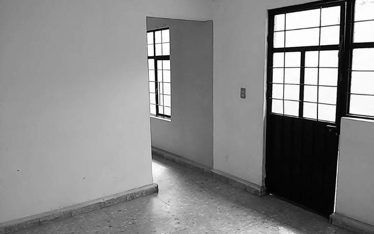 Foto de casa en venta en  , jardines de morelos secci?n elementos, ecatepec de morelos, m?xico, 1973082 No. 16
